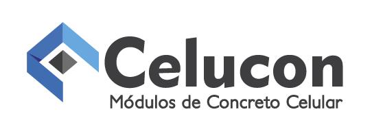 Concreto Celular Autoclavado